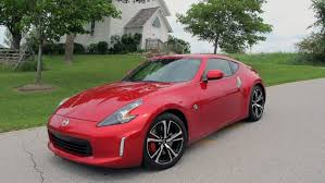2018 nissan z roadster. perfect nissan nissan 370z touring coupe review intended 2018 nissan z roadster