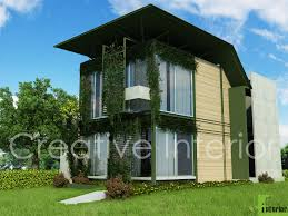 Bangladesh House Design Picture Interior Design Company Bangladesh House 1846490 Hd