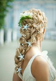 Image result for beach themed wedding ceremony