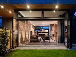 house interior lighting. Home Lighting Design Exterior Beauteous Designer House Interior F