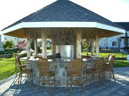 full size of view in gallery outdoor bar winsome home ideas outdoors by design canopy family