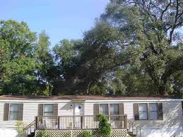 viewing listing mls 1622780 not within a section subdivision garden city real estate