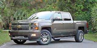 2018 chevrolet diesel. interesting chevrolet 2018 chevrolet silverado 1500 diesel review intended chevrolet diesel