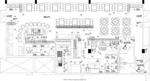 Kitchen Planning Portland Kitchen Design Planning Pitman Equipment