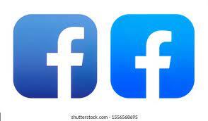 Facebook Logo HD Stock Images ...