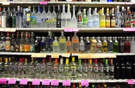 Business Reform Theworldlink Limbo In com Liquor