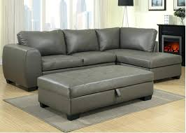 alluring sectional sofas ikea with sectional sofas for and apartment size sectional sofa