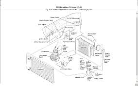 wiring diagram for 2000 peterbilt 379 wiring discover your kenworth t800 blower motor location