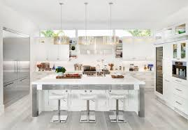 white kitchen paint colors cabinets with stainless steel appliances best black and kitchens color ideas countertops