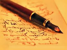 essay on pen is mightier than the sword research proposal essay on pen is mightier than the sword
