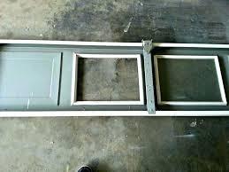 decorative garage door window inserts garage door window inserts garage door window inserts home depot kit replacement with blinds shocking door garage door
