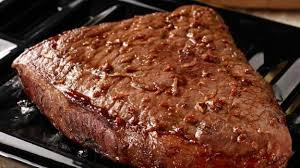Ribeye Broil Time Chart Beef Broiling Basics Beef2live Eat Beef Live Better