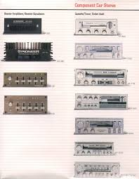 wiring diagram for pioneer super tuner iii d images super tuner d pioneer super tuner 3d wiring diagram nilza net on