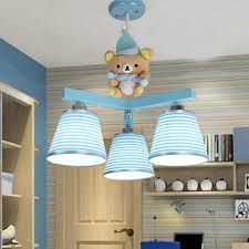 kids room cute kids bedroom lighting. large size of bedroomskids bedroom lighting blue bear lamps for chic and cute kids room s