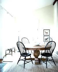 black pedestal dining set black round pedestal table dining round pedestal dining table wood pedestal base
