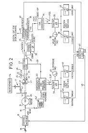 auma wiring diagram wiring diagram auma wiring diagram home diagrams
