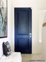 modern wood interior doors. Wonderful Interior Elegant Wood Interior Doors Lovely Marine Portes Pinterest Than Beautiful  Sets Combinations On Modern
