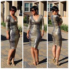 Pattern Review Best DIY Dress Pattern Review B48 Mimi G Style