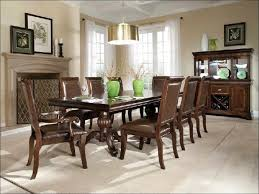 ikea furniture for small spaces. dining room ikea kitchen tables for small spaces table sets set two glass and chairs furniture