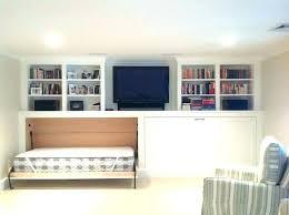 ikea murphy bed kit. Contemporary Murphy Murphy Bed Kits Horizontal Full Sideways Size Of Desk  In Ikea Murphy Bed Kit I