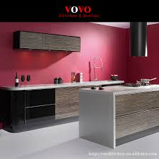 High Gloss Storage Cabinets Compare Prices On Laminate Storage Cabinets Online Shopping Buy