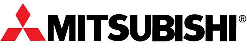 smithy logo. smithy garage logo