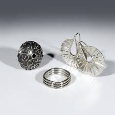learn with argentium expert ronda coryell at rio grande fusing fabrication and granulating with argentium silver march albuquerque nm