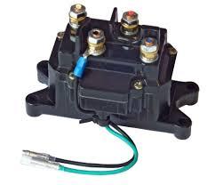 contactor kfi winch wiring diagram bunch ideas cool atv in kfi winch contactor wiring diagram throughout