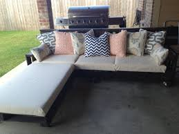 diy outdoor pallet sectional. Diyllet Sectional Sofa Cushionsdiy Plansdiy Cushionsoutdoor Planspallet Furniture Plans Diy Outdoor Pallet L