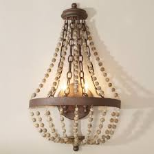 cheap wall sconce lighting. Rustic French Country 2 Light Wall Sconce Cheap Lighting