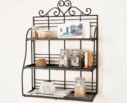 Kitchen Rack 10 Must Have Racks Holders For Small Indian Kitchen By Archanas