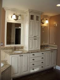 Bathroom Design Amazing Custom Bathroom Vanities Bathroom Floor