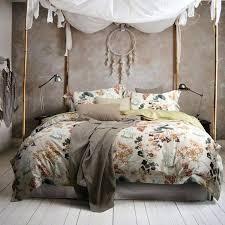 egyptian cotton duvet cover king style satin cotton bedding set bed cover king queen size duvet