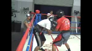 garden grove boxing club jr vs gras boxing club