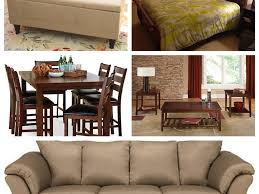 best farmers furniture hours home design image lovely under farmers furniture hours design a room