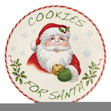 plate of christmas cookies clip art. Wonderful Clip Download This Image As Throughout Plate Of Christmas Cookies Clip Art O