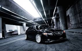 2018 acura rsx. fine 2018 2018 acura rsx 2017 best car reviews intended for and acura rsx