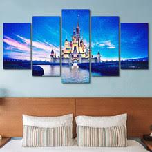 Diamond Painting Multi Panel Reviews - Online Shopping Diamond ...