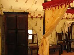 tent furniture. Indian Tents With Furniture Tent A