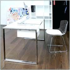 Decorative Desk Accessories Sets Custom Desk Accessories Sets White Desk Accessories Freedom To Wire Scallop