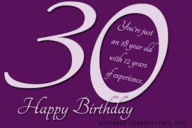 30th Birthday Quotes Inspiration Catchy 48th Birthday Phrases March 48 Birthdays Elegant Funny 48th