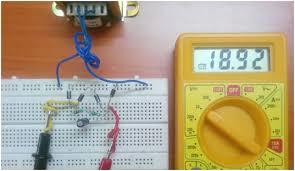 full wave rectifier circuit diagram center tapped bridge rectifier full wave rectifier circuit on breadboard filter 3