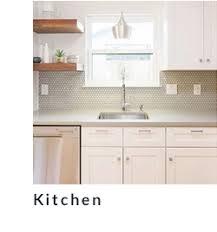 bathroom and kitchen tile. bathroom and kitchen tile a