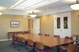 conference room design ideas office conference room. Contemporary Office Design Wireless Keyboard Mouse Video Camera Conferencing S Modern Conference Room Creative Names For Ideas V