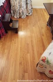 remove rubber rug backing hardwood floors rugs for hardwood floors in bedrooms