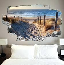 beachy wall decals beach decals beach wall stickers vinyl vinyl beach decals beach wall stickers vinyl wall decals inspirational coastal wall decals