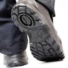 Chaussures De Sécurité Pas Cher Chez Manelli
