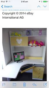 disney office decor. disney decor ideas mickey desk office