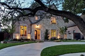 builders in dallas tx.  Builders Thomas Signature Homes  Luxury Custom Home Builder In Dallas Texas To Builders In Dallas Tx S