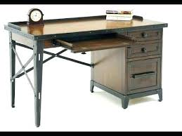 industrial office desks. Industrial Office Furniture Style Vintage Creative Of Modern . Desks F